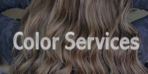 haircolorservices